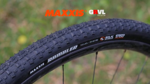 Is Maxxis Gravel Bike Tyres Suitable For Me?