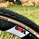 Gravel Bike Tire Pressure Guidelines