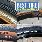 The Best Tire For Gravel Bike