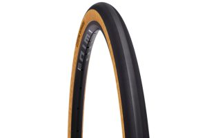 WTB Exposure Road TCS tire Review