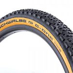 Schwalbe G One All Round Review